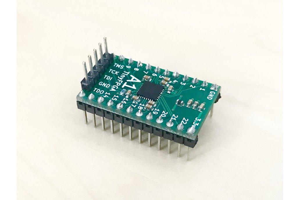 TinyFPGA A1 3