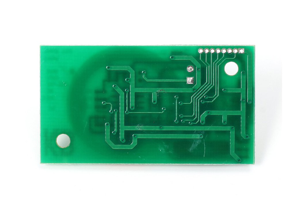 RFID Reader Wireless Module for IC Card(12447)