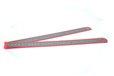 2018-01-09T16:47:16.717Z-Metal-Ruler-30cm-Stainless-Steel-Straight-Ruler-Measuring-Scale-Ruler-Art-Accessories-Office-School-Supplies.jpg
