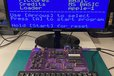 2021-01-31T04:16:59.668Z-Gigatron_Boot.jpg