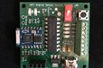 2017-04-29T21:43:32.572Z-ESP03-Digital_Sensor_switch.JPG
