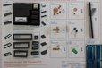 2019-04-11T17:00:44.236Z-SC108 - Kit Components.jpg