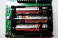 2016-11-02T15:33:57.330Z-arduino battery shield pic 5.jpg