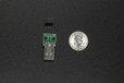 2021-05-17T11:58:11.109Z-USB type A breakout board & a quarter dollar coin1.jpg