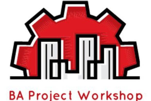 BA Project Workshop