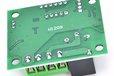 2018-10-09T02:08:48.609Z-XH-W1209-digital-display-high-precision-temperature-controller-for-temperature-control-Switch-accessories-micro-temperature (5).jpg
