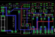 2017-02-04T14:29:14.378Z-PCB-Eagle.png