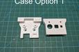 2020-02-01T17:30:09.707Z-filament_runout_cases_option1.png