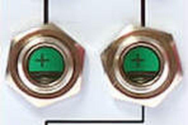 MST '07 Buffered Multiple Module