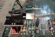 2015-08-05T02:54:49.988Z-audio adapter 5.jpg