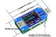 2018-11-06T08:15:28.994Z-RD-UM25-UM25C-for-APP-USB-2-0-Type-C-LCD-Voltmeter-ammeter-voltage-current-meter (1).jpg