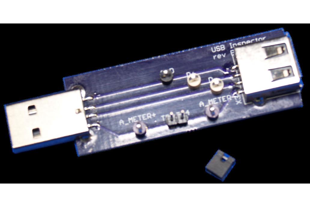USB Inspector 5