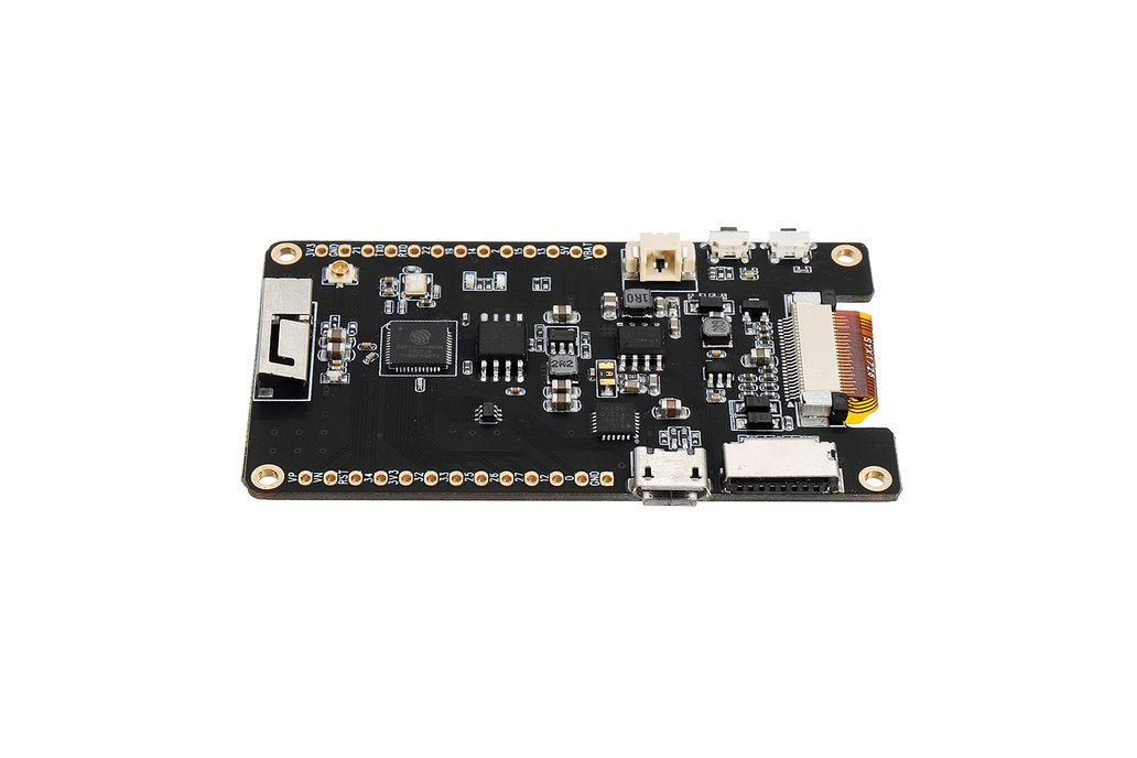 WiFi Wireless Module Bluetooth Base ESP-32 ESP32