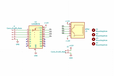 2020-02-06T00:47:06.264Z-schematic.png