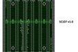 2018-10-06T15:27:20.884Z-SC107 v1.0 - PCB image top - 2.jpg