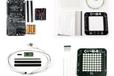 2021-05-26T13:14:33.821Z-Core64 Beta Kit V0.5 Sell Sheet No Border.png