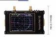 2020-10-10T06:52:04.054Z-3-2-Inch-S-A-A-2-NanoVNA-V2-Antenna-Analyzer-Shortwave-3G-Ve.jpg_Q90.jpg_.webp (4).jpg