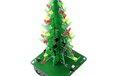 2017-09-28T07:14:49.705Z-3D-Christmas-Tree-LED-DIY.jpg