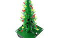 2017-09-28T07:14:49.705Z-3D-Christmas-Tree-LED-DIY.jpg