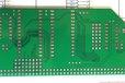 2020-07-12T21:53:51.467Z-RC14_MEM_RAM_ROM_PCB2_sm.jpg