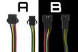 2015-03-13T21:47:13.022Z-connectors.png