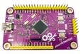 2015-01-16T22:34:52.999Z-picoTRONICS32_pic32_development_board.png