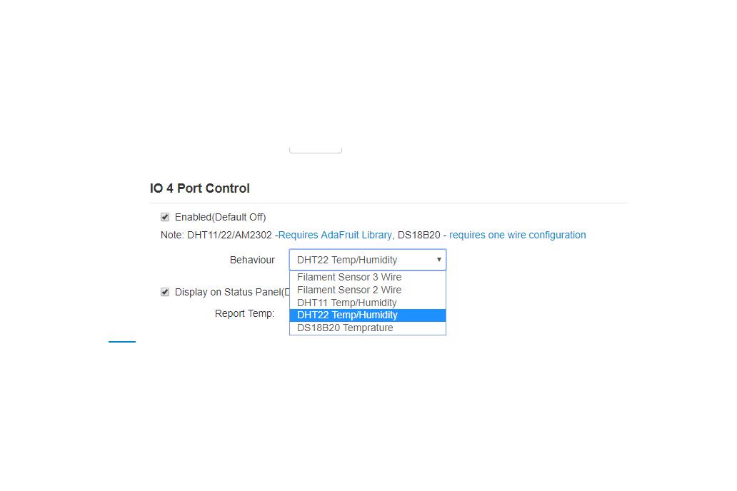 ATXPiHat Zero - ATX PSU Interface for 3D printers 3