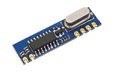 2015-08-06T02:38:59.848Z-SRX887-Super Heterodyne 433MHz Receiver Module.jpg