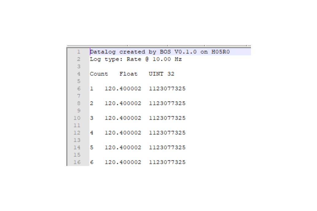Micro-SD Memory Card Module (H05R00) 9