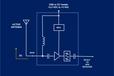 2018-05-07T21:10:16.896Z-circuit-INPUT-BIASTEE.png