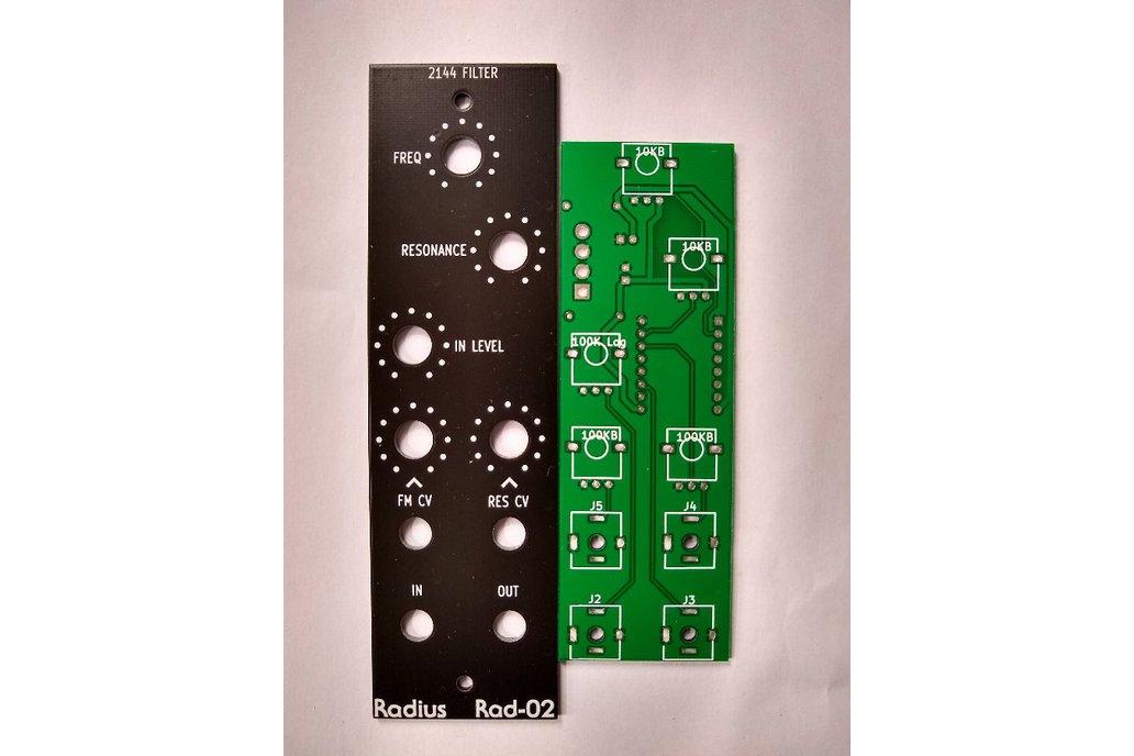 Rad-02 2144 VCF 1