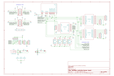 2018-12-10T19:34:36.486Z-schematic.png