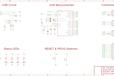 2014-12-13T09:19:08.213Z-tinyusbboard_rev4_schematic.png