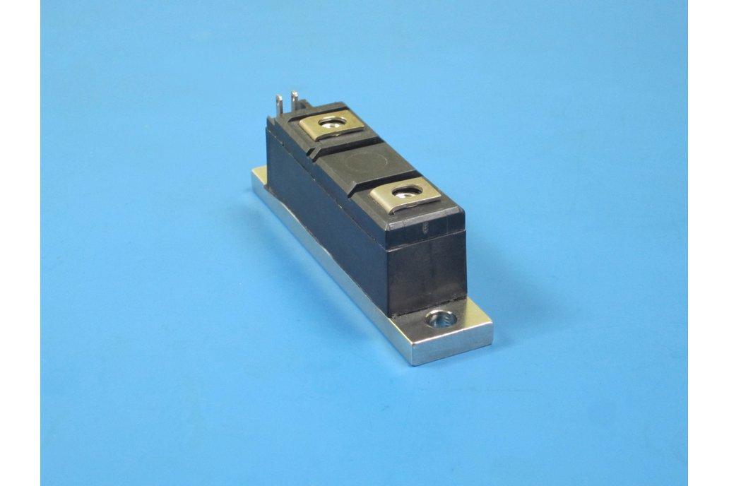 432A  Spot Welder MOSFET Array DIY  108A 200V 21mΩ 3