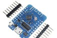 2018-10-09T01:45:12.727Z-For-WEMOS-D1-Mini-CH340G-Lite-V1-0-0-WIFI-Internet-of-Things-Development-Board-Based (3).jpg