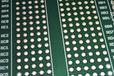 2015-05-20T20:48:03.813Z-DEVCC - ProtoShield 1.png