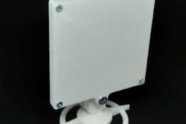 External Wi-Fi Antenna Module 9dBi