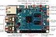 2015-06-20T14:08:58.642Z-SKU000041 odroid.jpg