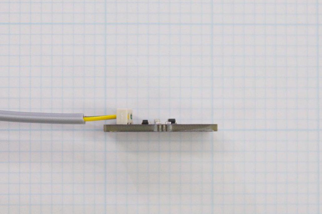 Creltek Limit Sensor 343RT 5