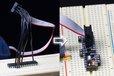 2015-07-19T17:49:08.789Z-Breadboard from to_3000.jpg