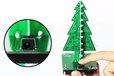 2019-12-10T02:59:45.454Z-DIY Colorful Christmas Tree_7213_2.jpg