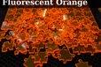 2020-04-17T15:14:30.938Z-puzzle - fluorescent orange A.jpg