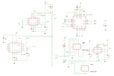 2020-12-08T19:39:07.268Z-USFSMAX.schema.png