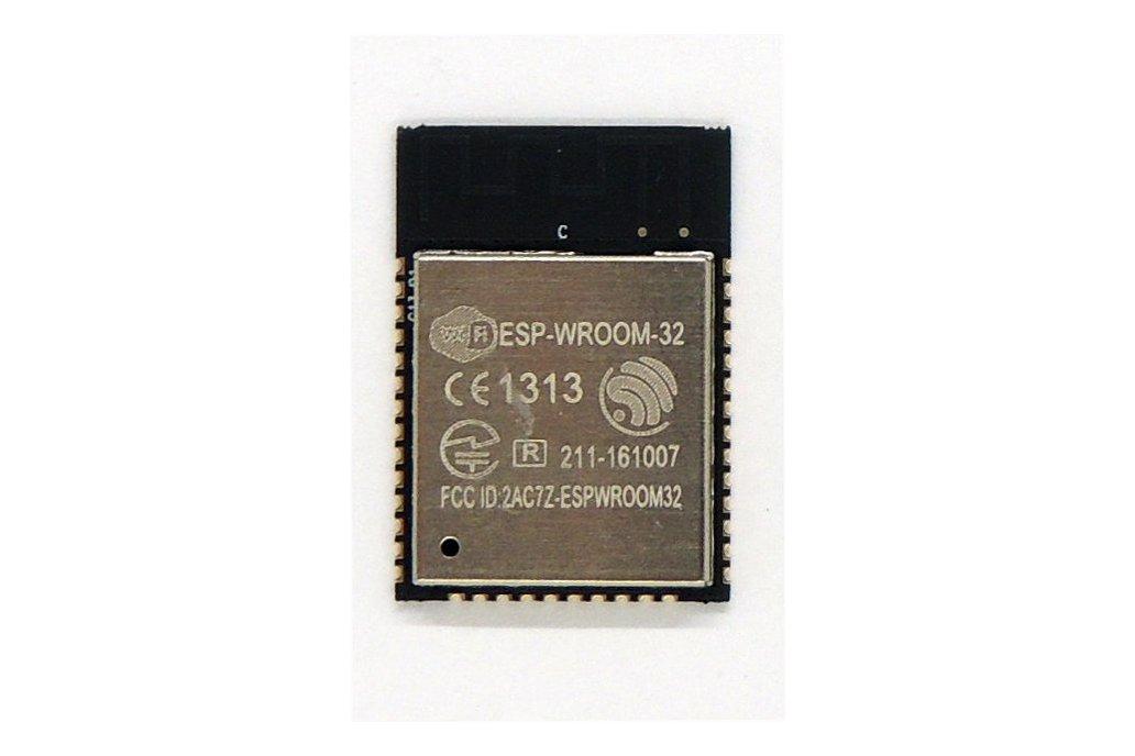 ESP-WROOM-32 1