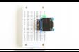 2016-05-01T22:28:54.229Z-OLEDbreadboard_soldered-500x500.png