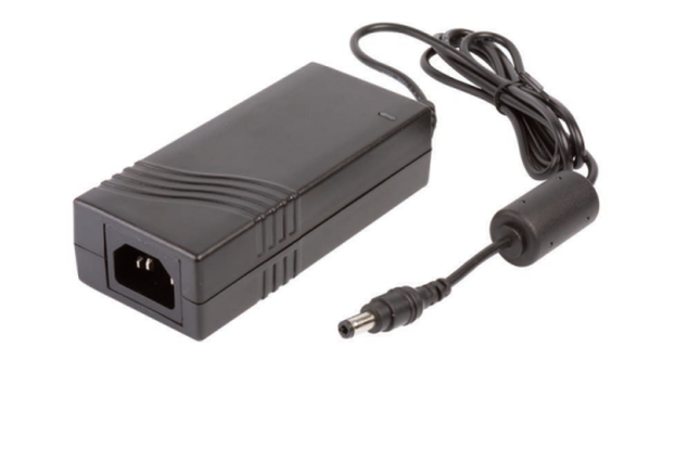 19v POWER BRICK (65w)