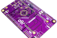 2015-01-03T01:44:29.102Z-nanoTRONICS32_pic32_development_board_pcb_top_b.png