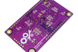 2014-04-03T09:59:46.995Z-picoTRONICS24_pic24_development_board_pcb_bottom_a.png