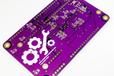 2015-01-03T01:44:29.102Z-nanoTRONICS32_pic32_development_board_pcb_bottom_a.png