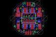 2017-09-17T22:02:35.582Z-mocoder PCB layout.png